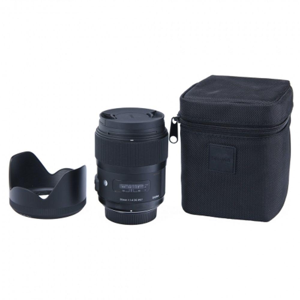 demo-sigma-35mm-f1-4-dg-hsm-nikon-af-s--art-50171711-29268