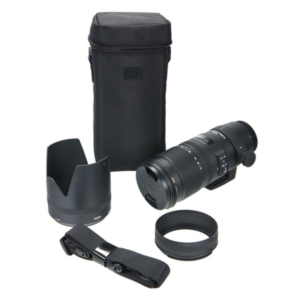 demo-sigma-70-200mm-f-2-8-apo-ex-dg-macro-os-canon-13957300-29270