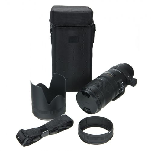 demo-sigma-70-200mm-f-2-8-apo-ex-dg-macro-os-nikon-13958388-29271