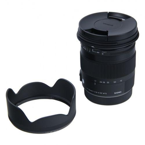 demo-sigma-17-70mm-f-2-8-4-5-dc-os-canon-contemporary-50164056-29273