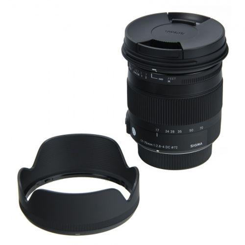 demo-sigma-17-70mm-f-2-8-4-5-dc-macro-os-nikon-contemporary-50167032-29275