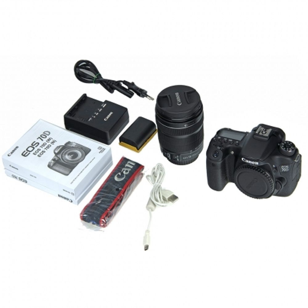 demo-canon-eos-70d-ef-s-18-135-stm-cu-wifi-29508