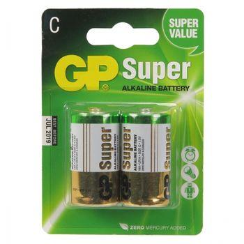 gp-super-c-baterie-alcalina-r14---c-29558