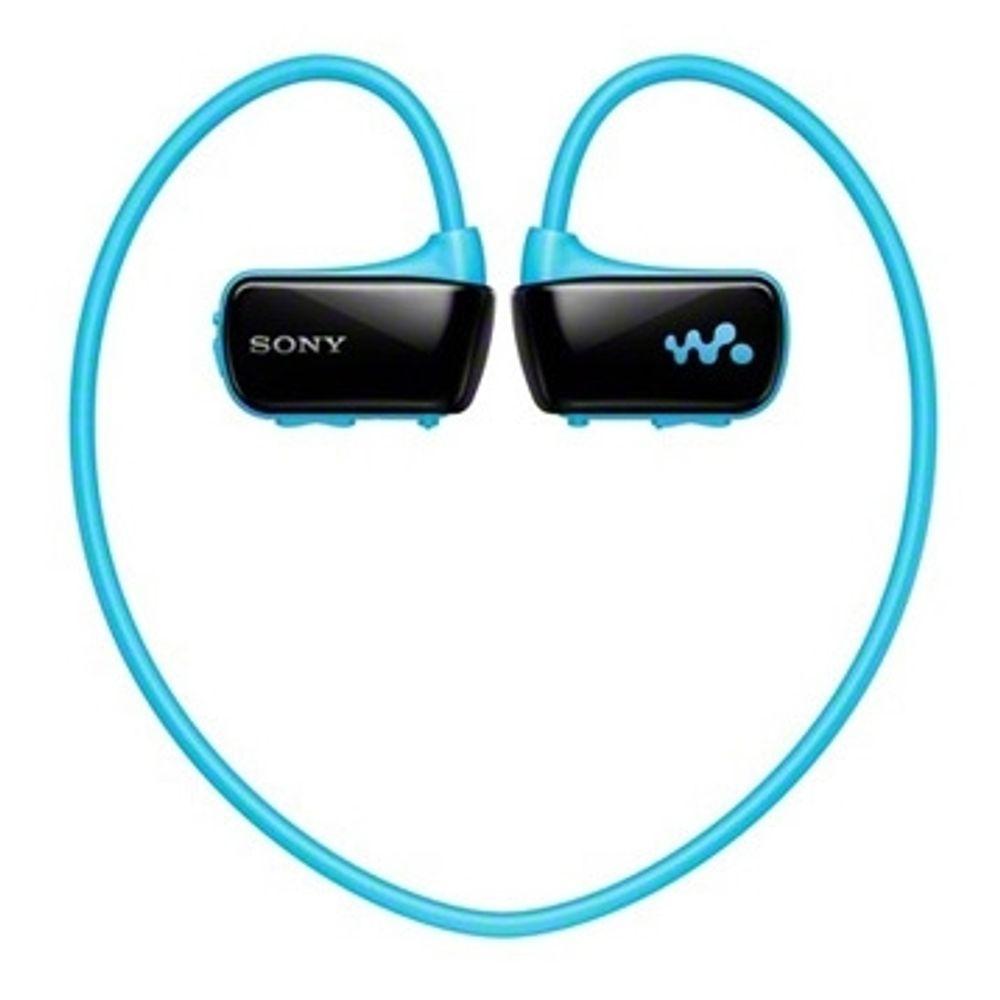 sony-nwz-w273-albastre-mp3-player-casti-subacvatice-29592