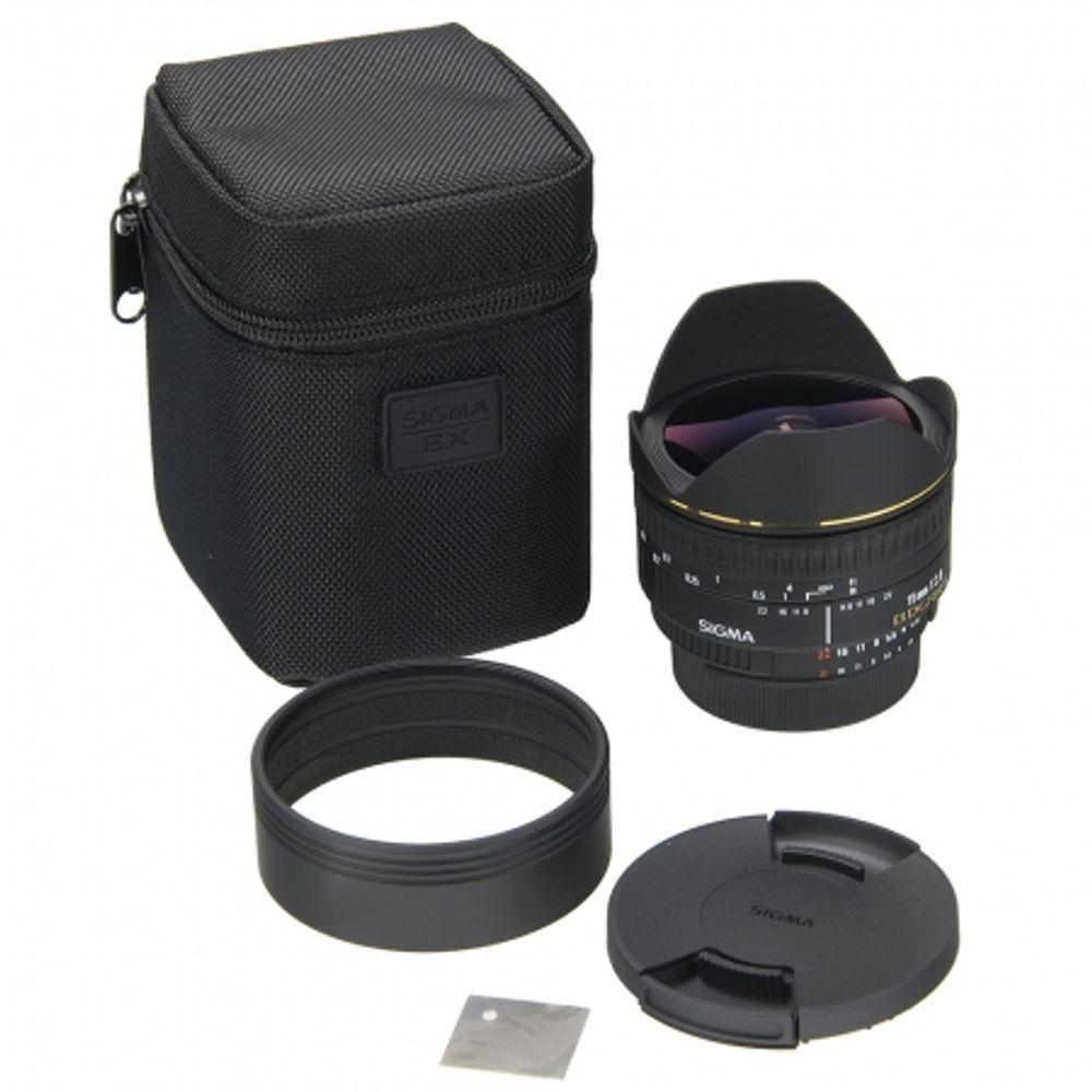 demo-sigma-15mm-f-2-8-ex-dg-fisheye-diagonal-nikon-af-sn-14063363-29990