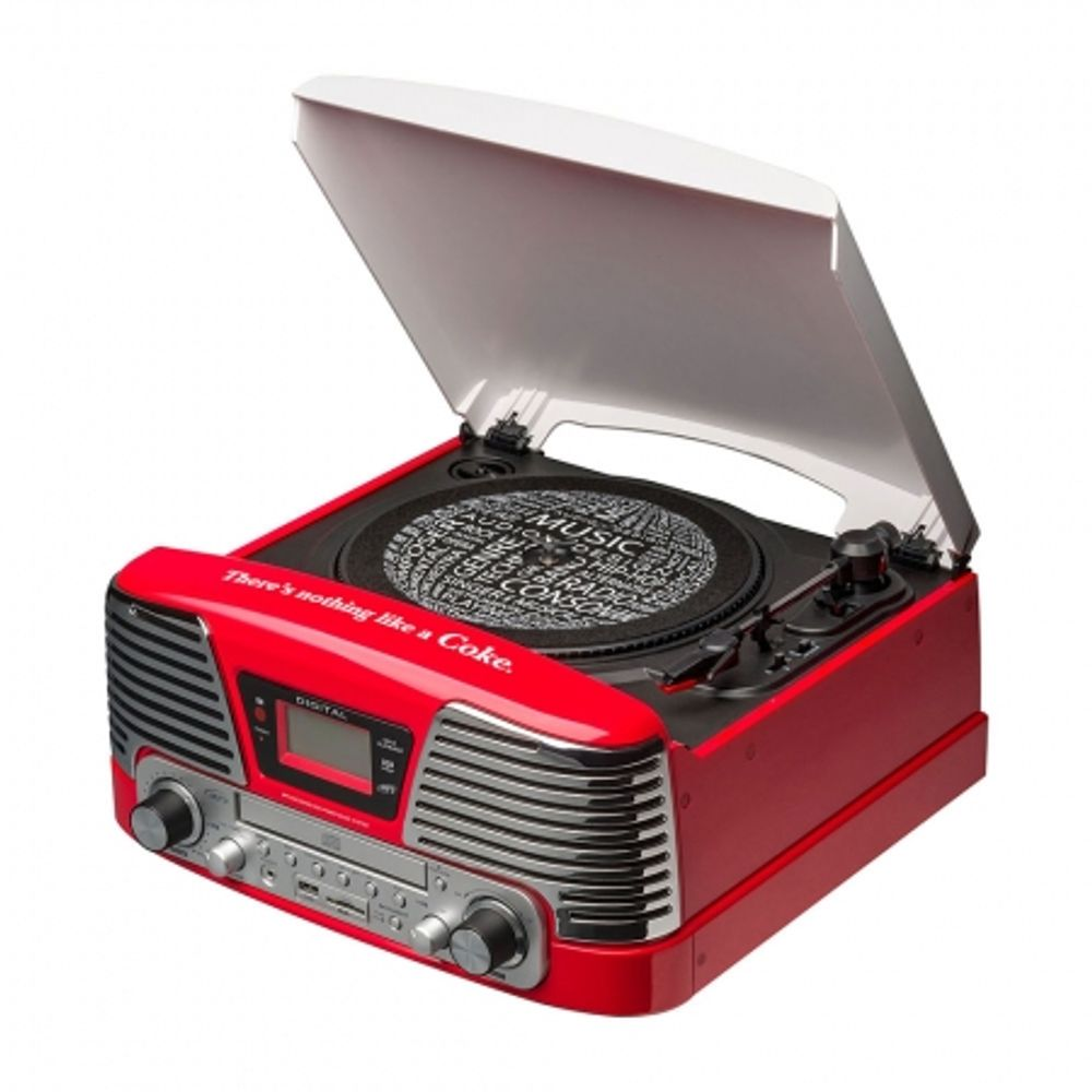 bigben-coca-cola-turntable-pickup--radio--cd-mp3-player-30470