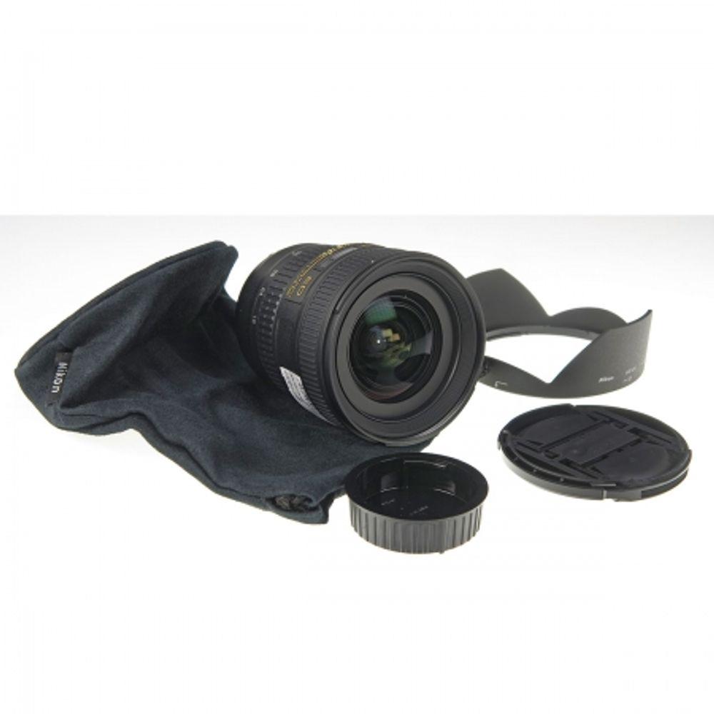 demo-nikkor-af-s-18-35mm-f-3-5-4-5g-ed--30750