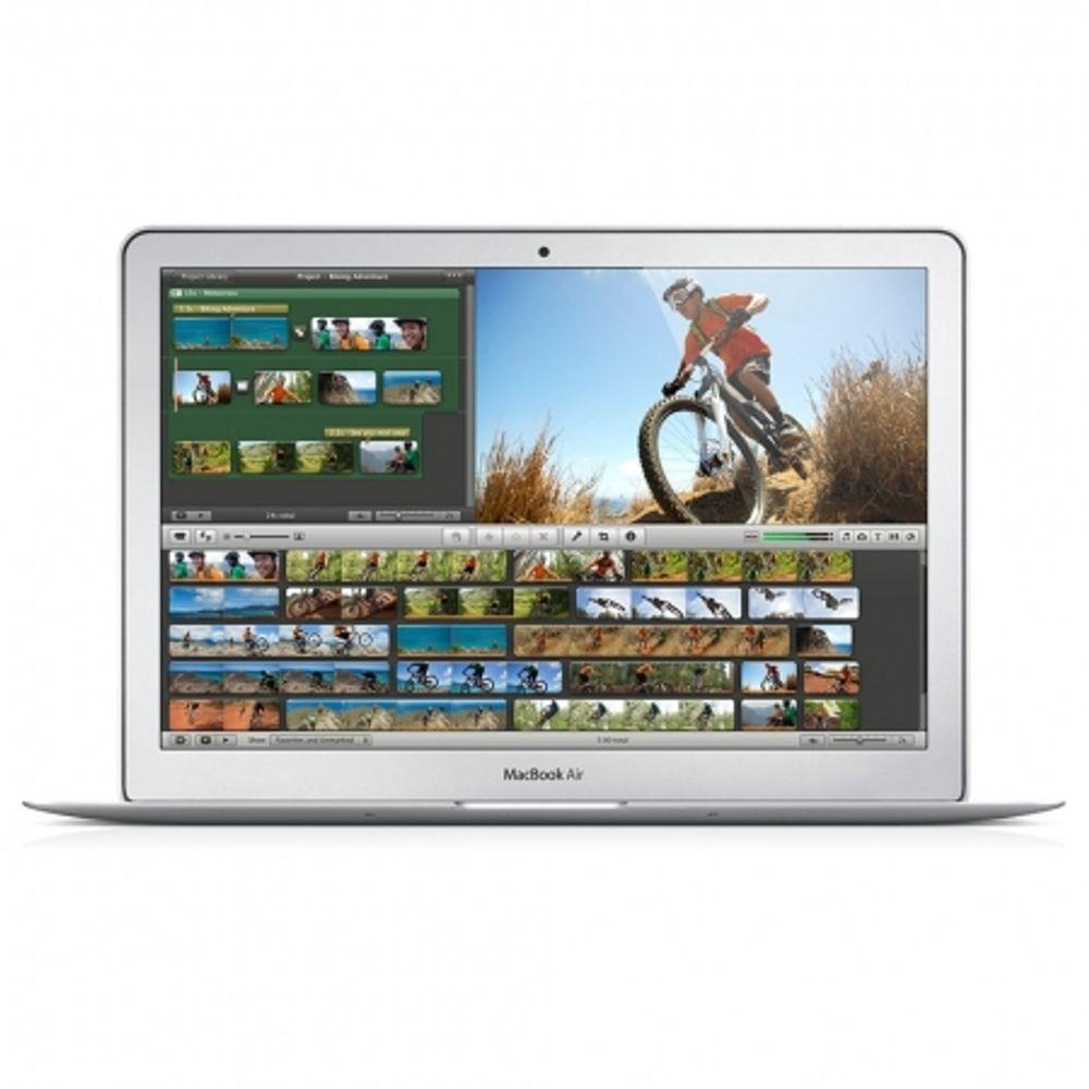 apple-macbook-air-13---i5-dual-core-1-3ghz-4gb-128gb-ssd-intel-hd-graphics-5000-ro-kb-31160