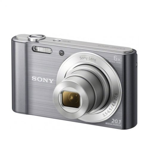 sony-dsc-w810-argintiu-20-1-mpx--zoom-optic-6x--hd-720p-31530
