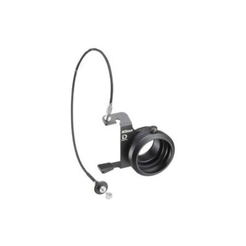 nikon-fsb-6-fieldscope-adapter-for-coolpix-rs6905346-33286