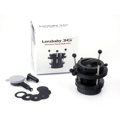 lensbaby-3g-for-minolta-maxxum---sony-alpha-rs503172-1-36070