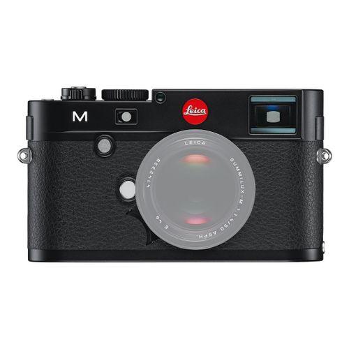 leica-m--typ-240--aparat-foto-rangefinder-digital--negru-36861-986
