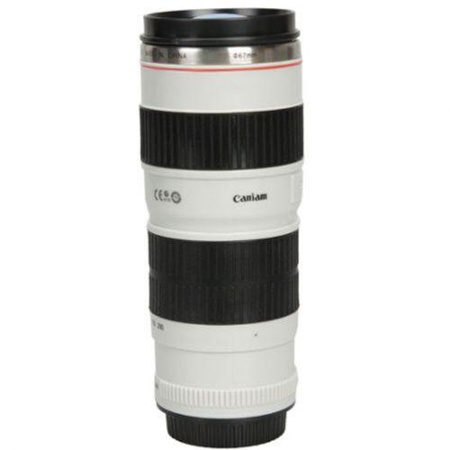 kathay-lens-mug-70-200mm-canon-type-37361