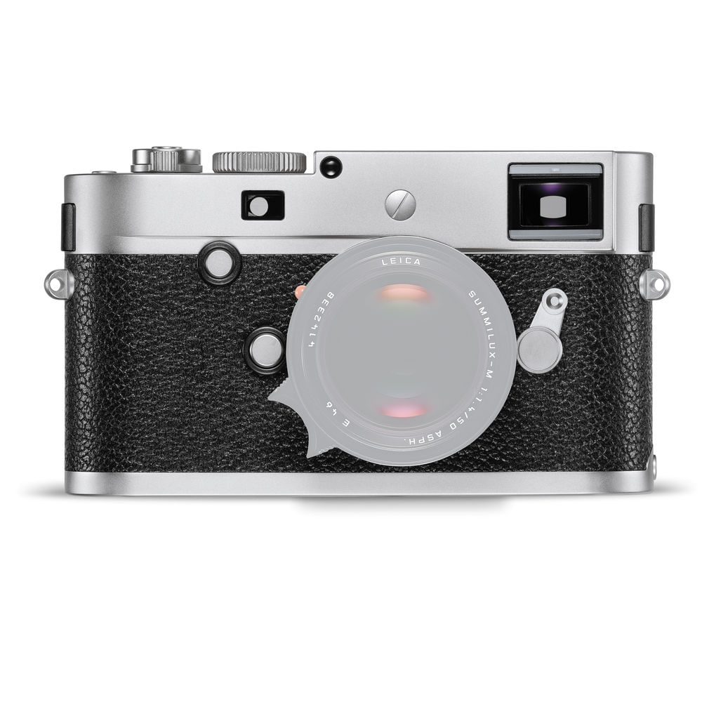 leica-m-p--typ-240--argintiu-cromat-aparat-foto-rangefinder-digital-37546-266