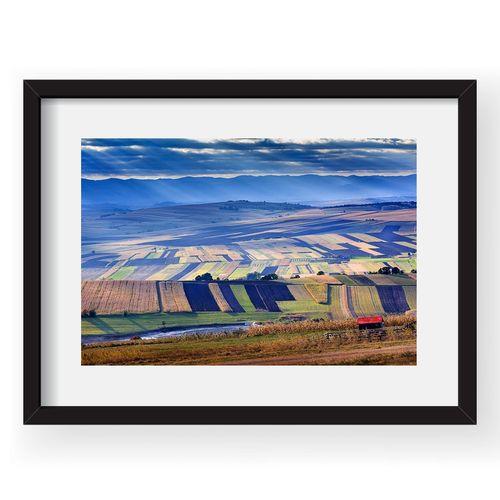 tablou-40x60-sorin-onisor-05-38488-33