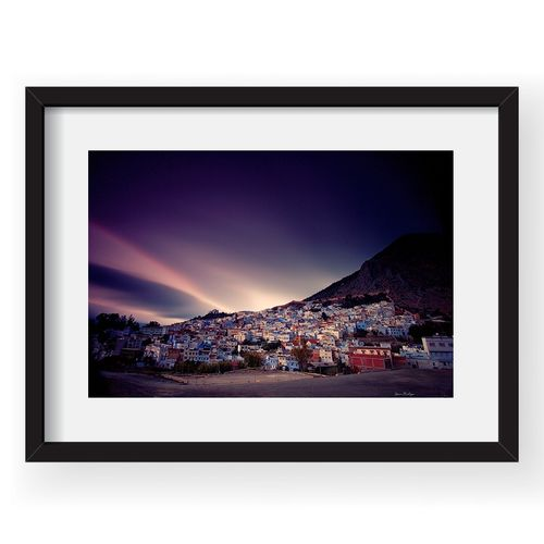 tablou-40x60cm-gina-buliga-04-38495-415