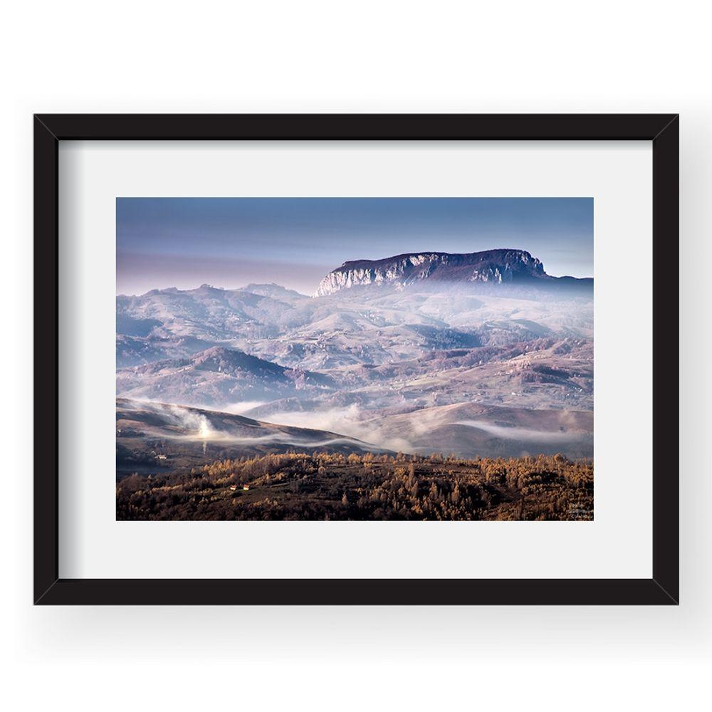 tablou-40x60cm-bogdan-comanescu-01-38503-263