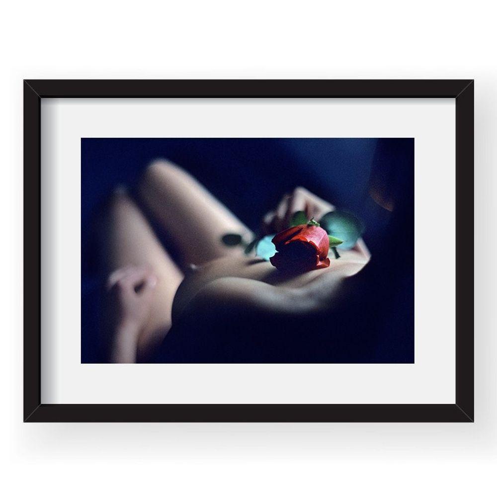 tablou-40x60-anca-cernoschi-05-38511-706