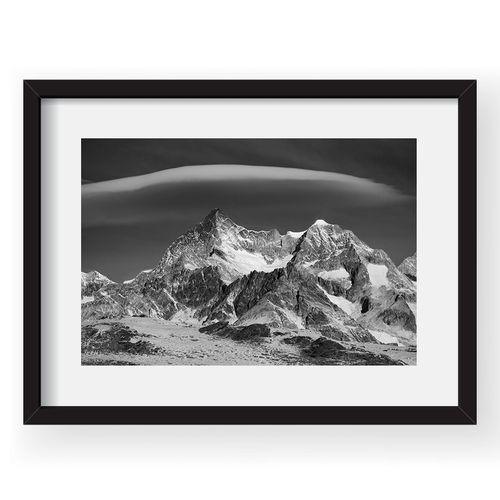 tablou-40x60cm-dorin-bofan-04-38520-666