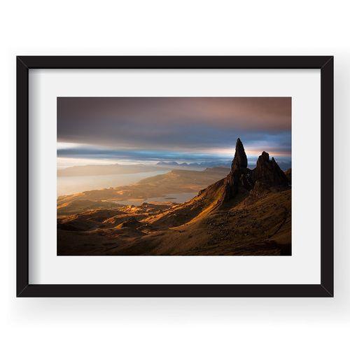 tablou-40x60cm-dorin-bofan-06-38522-26