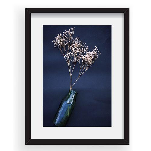 tablou-40x60cm-cristina-tinta-02-38524-39