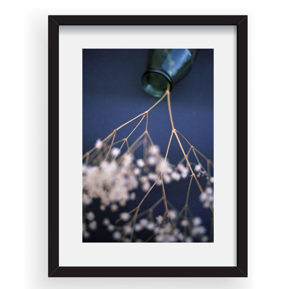 tablou-40x60cm-cristina-tinta-03-38525-393