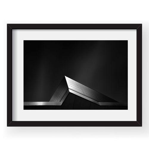tablou-40x60cm-dragos-ioneanu-02-38529-962