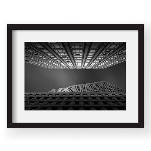 tablou-40x60cm-dragos-ioneanu-05-38532-377