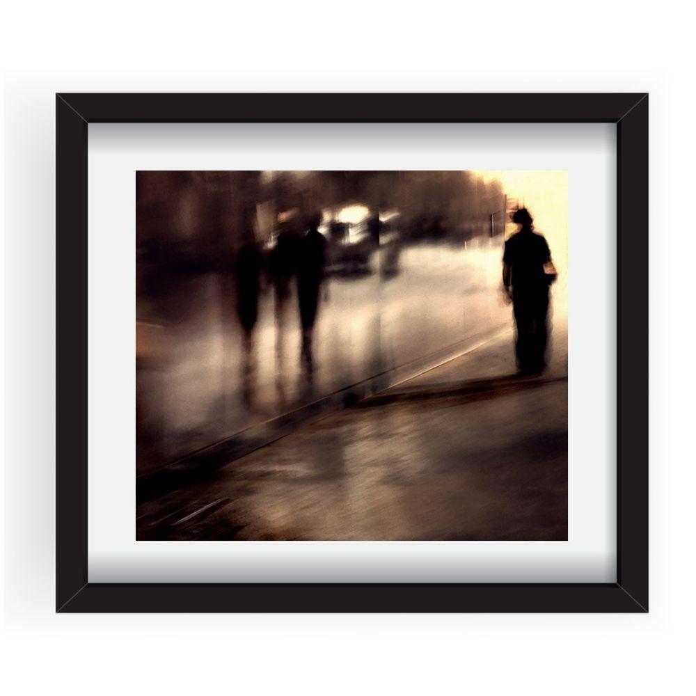tablou-50x50cm-mirela-momanu-04-38536-993