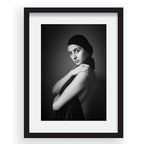 tablou-40x60-tatiana-volontir-03-38540-370
