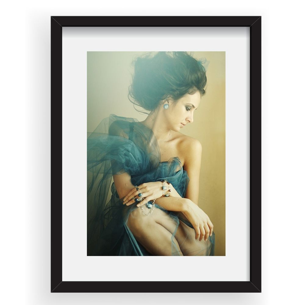 tablou-40x60-tatiana-volontir-04-38541-456