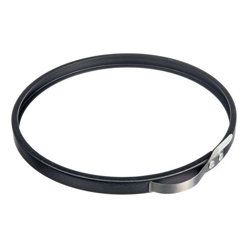 elinchrom-gel-holder-pentru-reflector-de-18cm-39758-969