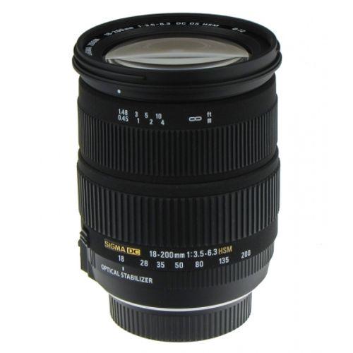 inchiriere-sigma-18-200mm-f-3-5-6-3-dc-os-pt-nikon-af--40694-452