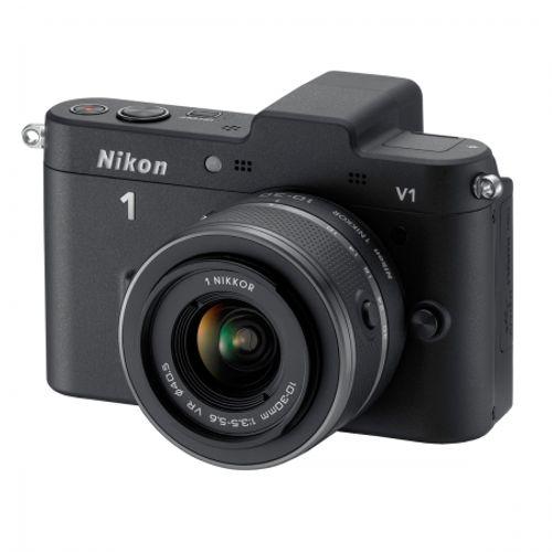 inchiriere-nikon-1-v1-kit-1-nikkor-vr-10-30mm-f-3-5-5-6-black--40741-152