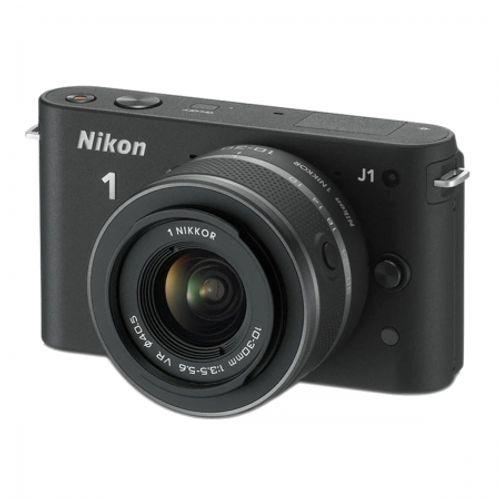 inchiriere-nikon-1-j1-kit-1-nikkor-vr-10-30mm-f-3-5-5-6-black--40742-49