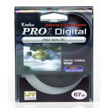 kenko-filtru-pro1-d-nd4-67mm-rs2303602-41355-439