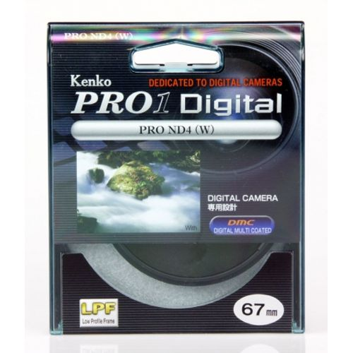kenko-filtru-pro1-d-nd4-67mm-rs2303602-41355-439