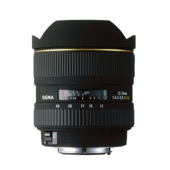 sigma-12-24mm-f-4-5-5-6-ex-dg-sony-rs10107494-41556-568