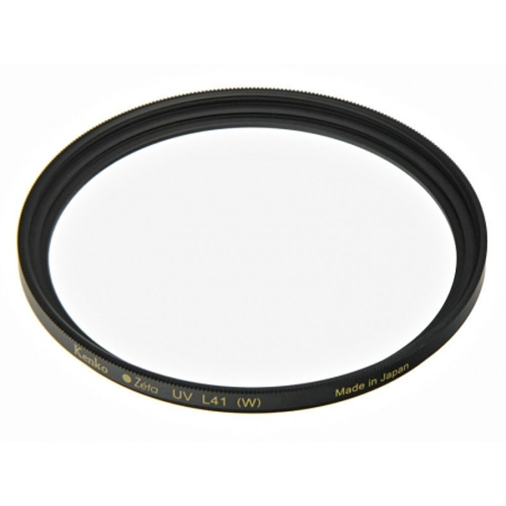 kenko-filtru-zeta-uv-l41-58mm-rs50608343-42165-281