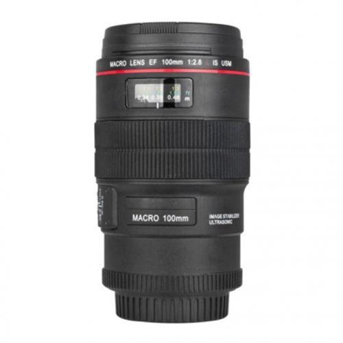 kast-lens-mug-canon-100mm-43018-336