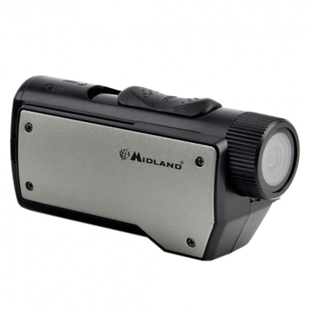 midland-xtc-280-camera-actiune-rs125011841-44188-330