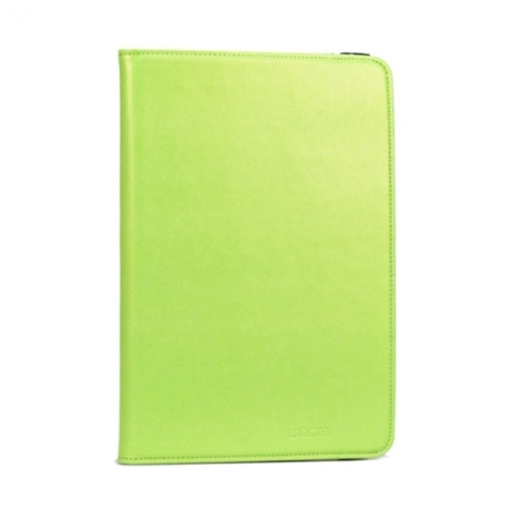 utok-10110v-husa-piele-sintetica-9-10-----pentru-1000d--1000q-lite--1010q--1000q-verde-rs125011273-44286-785