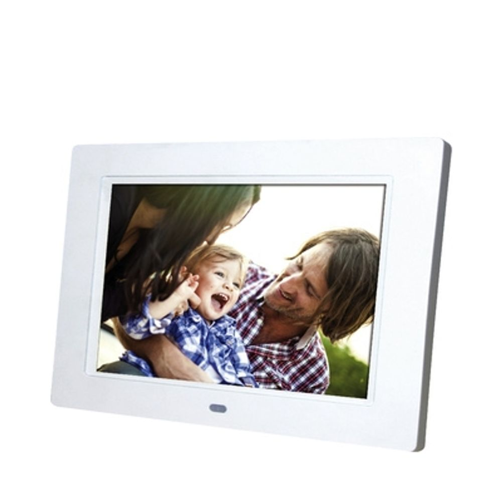 rollei-pictureline-7000bk-rama-foto-digitala-7---alba-cu-telecomanda-44307-219