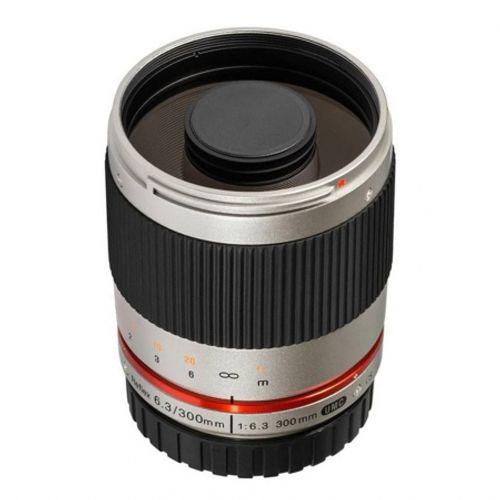 samyang-300mm-f6-3-reflex-olympus-m4-3-silver-rs125006560-44438-898