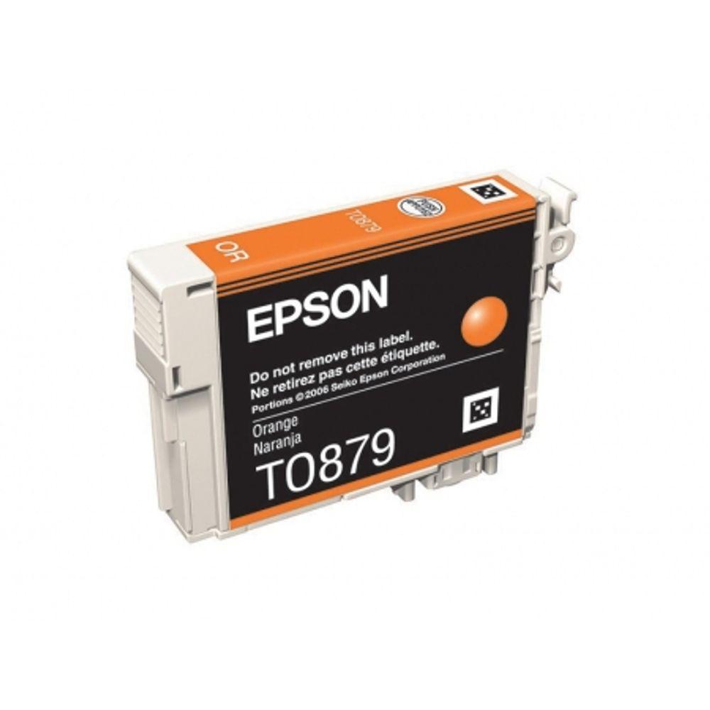 epson-r1900-t0879-cartus-orange-rs12106984-47481-345