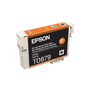 epson-r1900-t0879-cartus-orange-rs12106984-47481-345