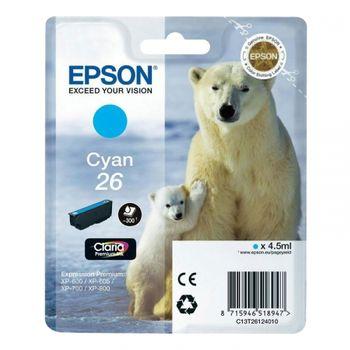 epson-xp-claria-premium-t2612-cartus-cyan-rs125002067-47483-312