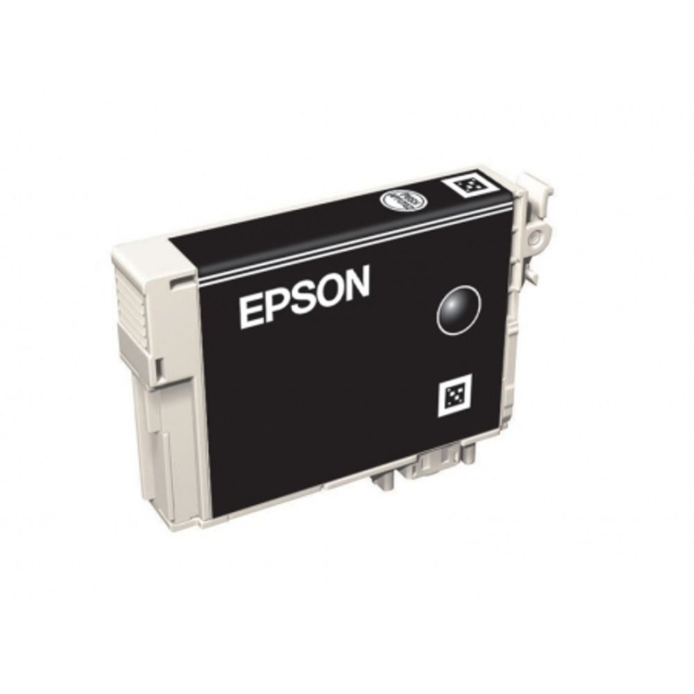 epson-r2880-t0968-cartus-matte-black-rs13107427-47484-675