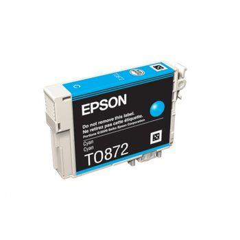 epson-r1900-t0872-cartus-cyan-rs12106979-47485-907