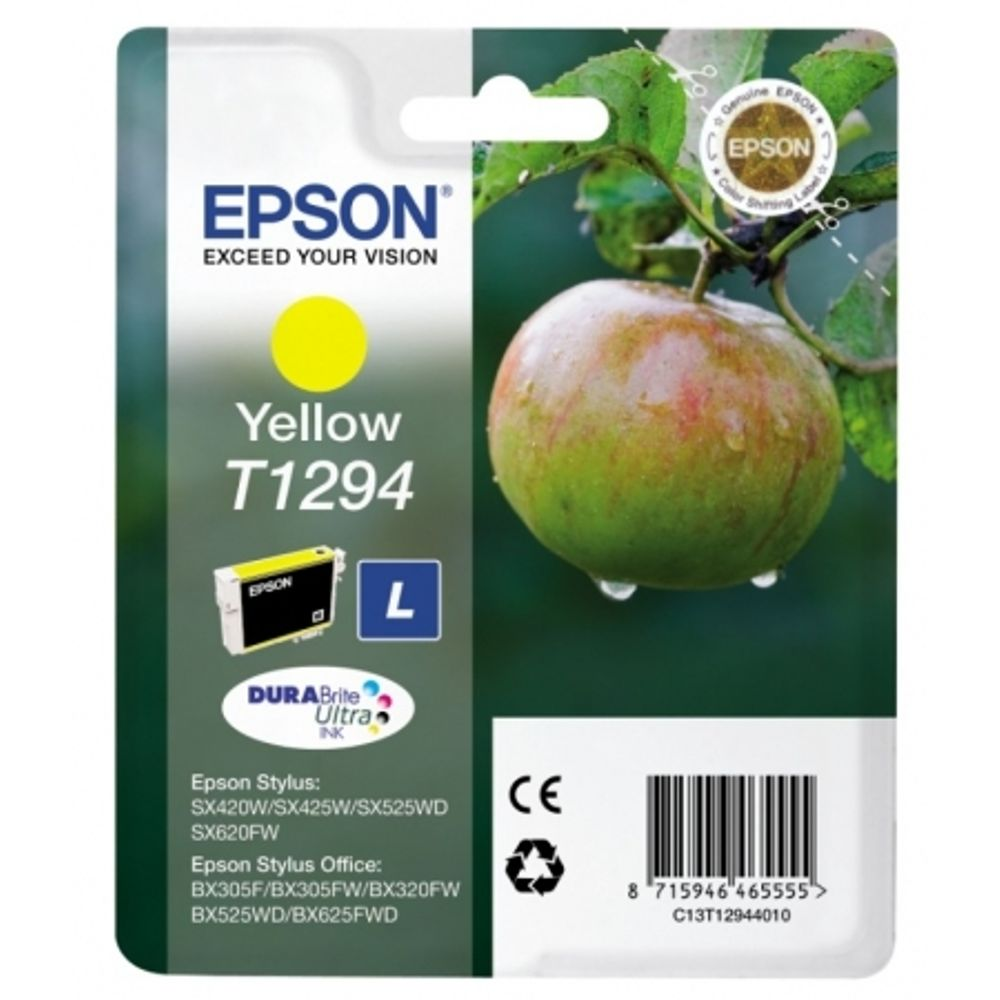 epson-t1294-cartus-yellow--large--rs1047027-47486-694